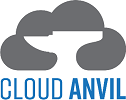 Cloud Anvil - Marketing Automation Platform Asset Production - Salesforce Marketing Cloud Asset Production - Epsilon DREAMmail and Agility Harmony Asset Production - Marketo - Campaign Monitor - Outsourced Digital Advertising Development - Australia & APAC